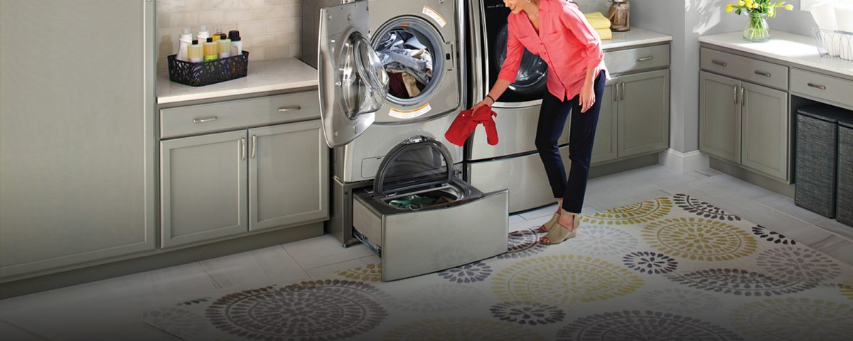 twinwash_sidekick2_laundry